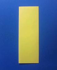 きつねの手紙の折り方2
